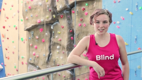 Thumbnail for entry UoNSport Supported Fitness Sessions – Agata's Story