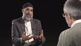 Thumbnail for entry Basic Beliefs of Islam - Prophets