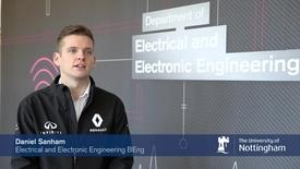 Thumbnail for entry Daniel Sanham - Future Engineer (3)