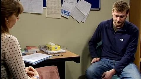 Psychiatric Interviews for Teaching: Psychosis