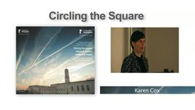 1. Research and policymaking, Professor Brian Collins (Circling the Square I)