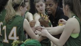 Thumbnail for entry USA/NCAA international sport scholarships at the University of Nottingham