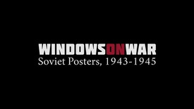 Thumbnail for entry Windows on War