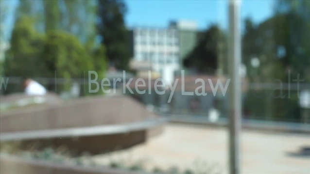 Berkeley Law Academic Calendar.Engage With Berkeley Law Online Courses Berkeley Law