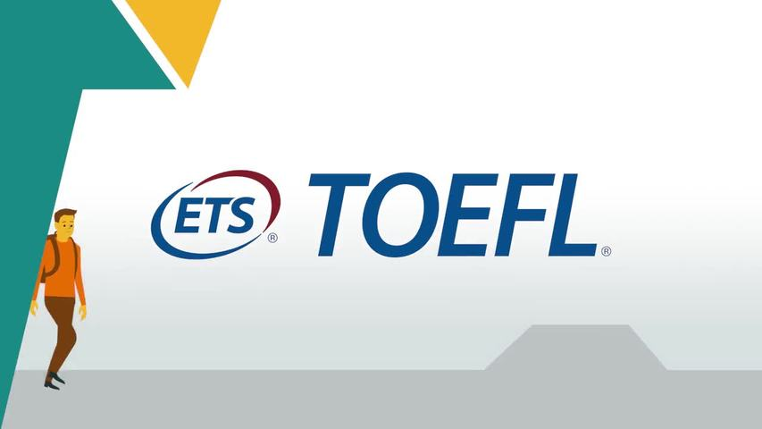Getting Good TOEFL Scores