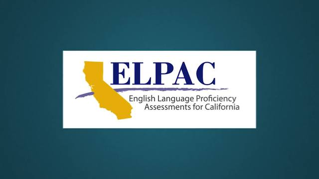Image result for elpac
