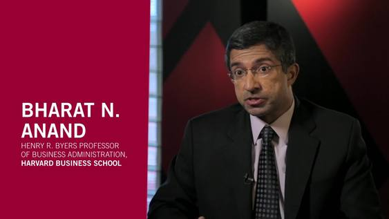 Harvard Mit Personalized Learning >> Harvard Business School Online Courses Learning Platforms