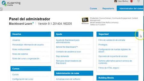Miniatura para la entrada Qwickly: Configuración como administrador