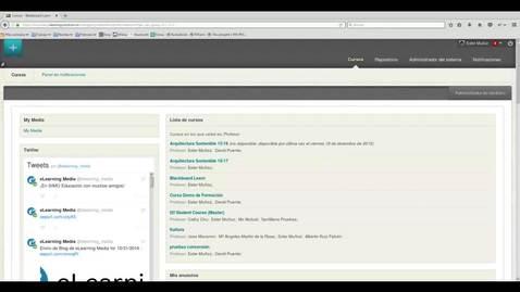 Miniatura para la entrada Webinar: Configuración de notificaciones