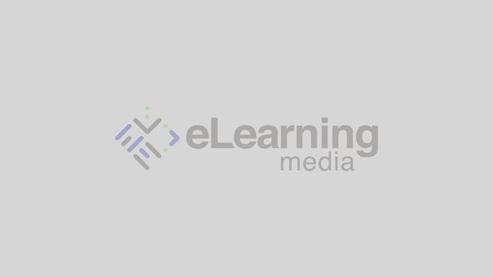 eLearning Media ¿Quiénes somos?