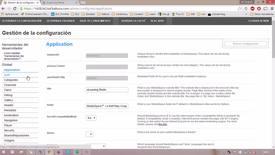 Miniatura para la entrada Activar Media Collaboration en KAF
