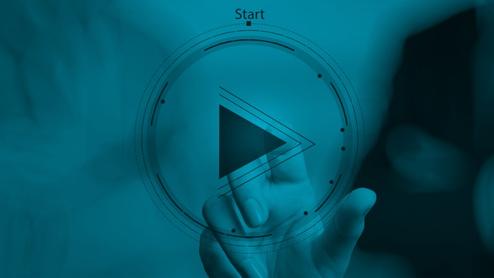 Miniatura del canal Portal de Vídeo