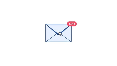 Miniatura para la entrada Kaltura Pitch - Herramienta de mensajería de vídeo