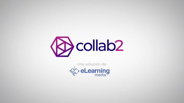Collab2: Gestión de grabaciones para Blackboard Collaborate