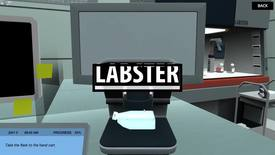 Miniatura para la entrada Learn Science Smarter – Cell Culture Basics – Labster