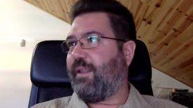 Thumbnail for entry Control de usuarios con SIS Integration Framework