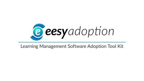 Miniatura para la entrada Paquete de adopción para tu LMS de EesySoft