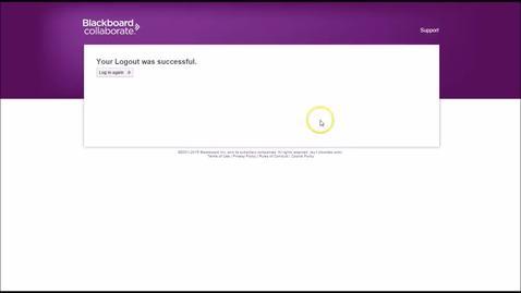 Miniatura para la entrada Cambiar a Collaborate Ultra desde el Admin