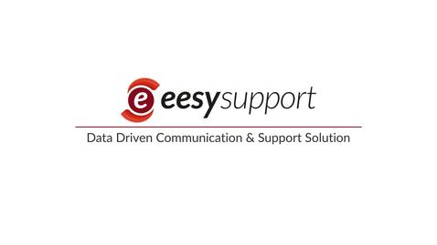 Miniatura para la entrada Soporte efectivo para tu LMS con EesySoft