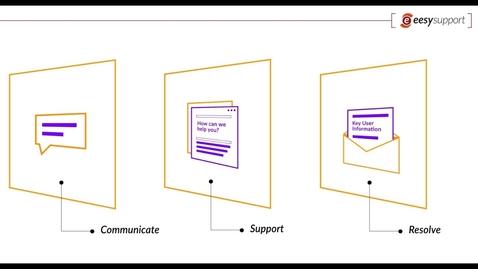 Miniatura para la entrada Soporte efectivo para tu LMS con Impact by Instructure