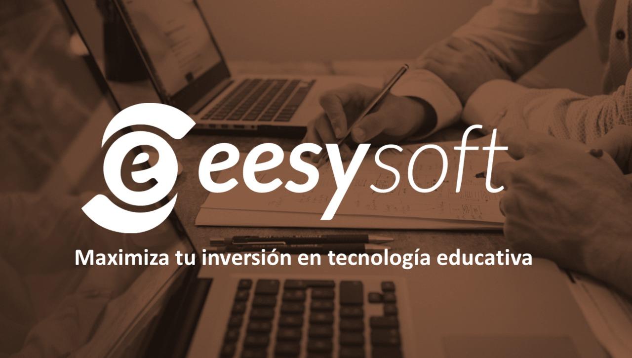 ¿Qué es EesySoft?