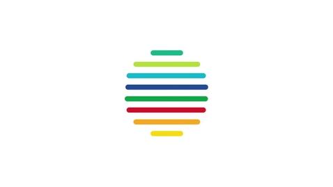 Miniatura para la entrada Kaltura Personal Capture - Herramienta de creación de contenido