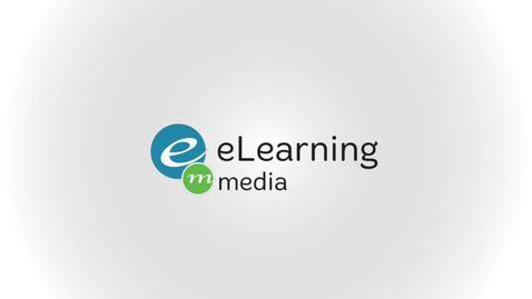 Miniatura para la entrada eLearning Media y Bb