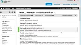 Miniatura para la entrada Respondus: configurar examen para usar Monitor