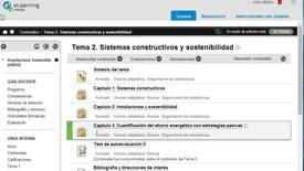 Thumbnail for entry Respondus: configurar examen para usar LDB