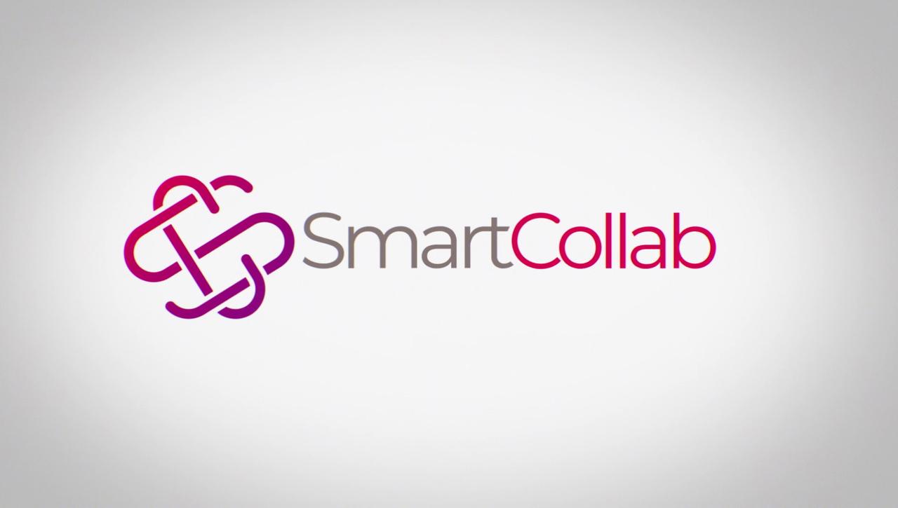 SmartCollab: Gestiona eventos online con invitaciones personalizadas