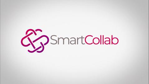 Miniatura para la entrada SmartCollab: Gestiona eventos online con invitaciones personalizadas