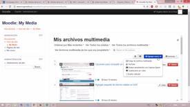 Thumbnail for entry Añadir mensaje para aceptar términos legales