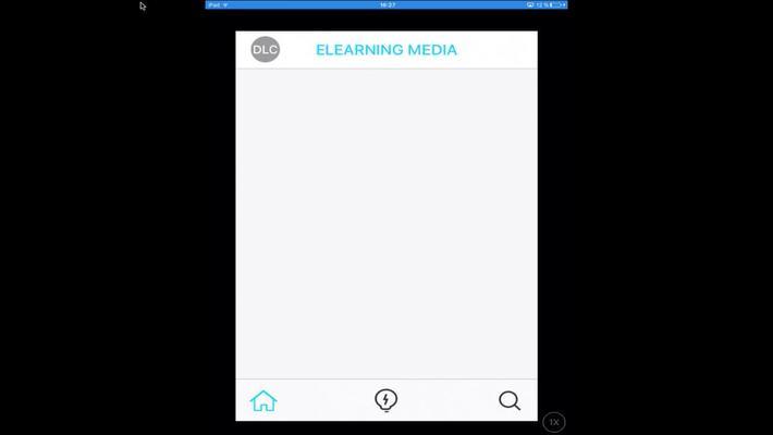 APP KMS GO (dispositivos Apple) - Vistazo Rápido