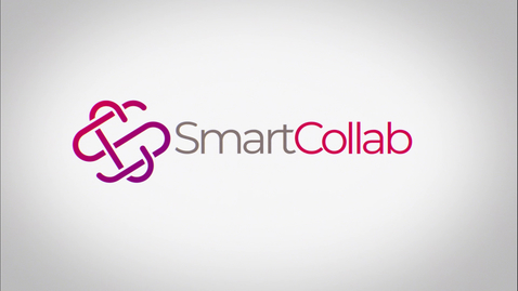 Miniatura para la entrada SmartCollab: Manage online events with personalized invitations