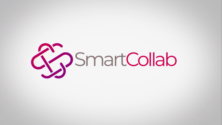 SmartCollab: Manage online events with personalized invitations