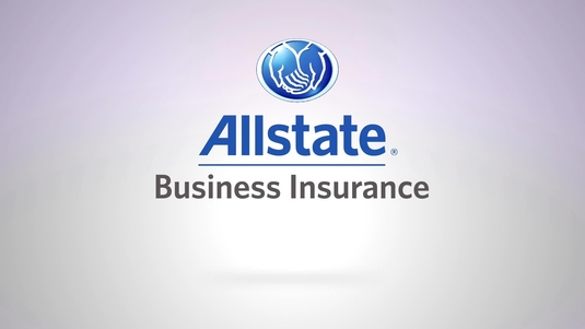 """federated insurance targeting small businesses Federated insurance federated specializes in business insurance for selected and affordable care act that cancelled the redefinition of """"small groups."""