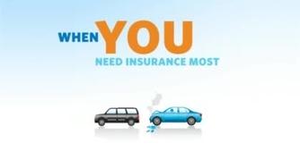 Auto Claims Info Allstate Auto Insurance