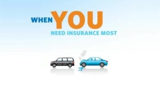 Auto Claims Info | Allstate Auto Insurance