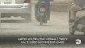 မောင်တော ရဲယာဉ်တန်း တိုက်ခိုက်ခံရမှုမှာ ရဲ နှစ်ဦး ကျဆုံး