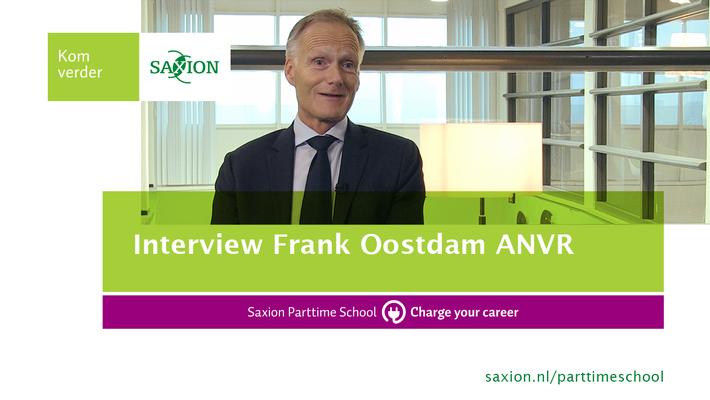 HTRO01 - Interview Frank Oostdam ANVR - Deel 9