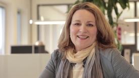 """Thumbnail for entry Eline Bleijswijk """"Want groei betekent ontwikkeling, een leven lang"""""""