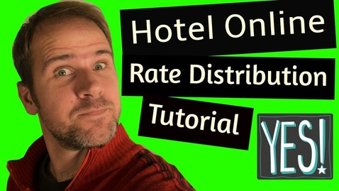 Thumbnail for entry OHM05 - Hotel Sales distribution Explained. (2019)