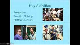 Thumbnail for entry C03 - Key Activities