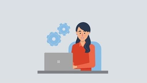 Thumbnail for entry Go-to guide for team owners on Microsoft Teams