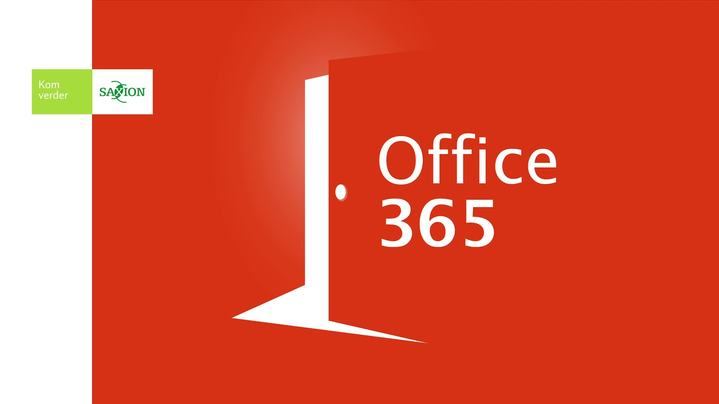 Thumbnail for channel Office 365