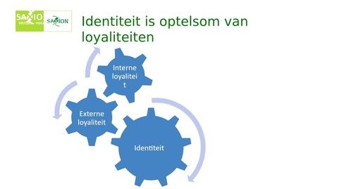 Thumbnail for entry Webinar: Identiteitspolitiek van meerdere kanten belicht