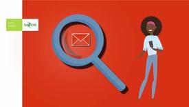 Thumbnail for entry Office 365 - Zoek en vind je mails