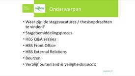Thumbnail for entry stagebemiddeling NL