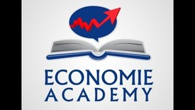 Thumbnail for entry C56 - Economie Academy : les Concurrentiepositie