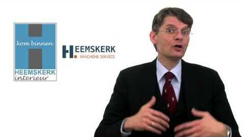 Thumbnail for entry OHBR08 - Kennisclips intellectuele eigendom - Handelsnaam (1/10)